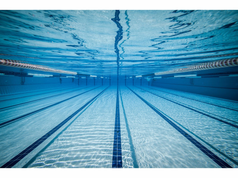 Wayne Swimming Lessons Registration Rescheduled To Monday Wayne Nj Patch