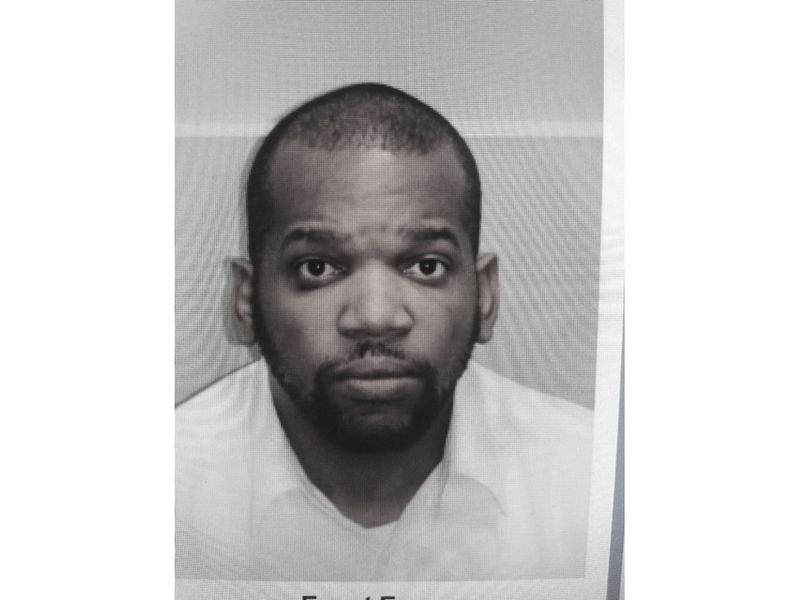 New Milford Man Arrested For 41k In Unpaid Tolls Fees New Milford Nj Patch