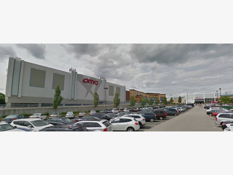 European Company To Purchase Garden State Plaza Paramus Nj Patch