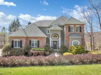 Every 5 Million Home For Sale In Bergen County Mahwah