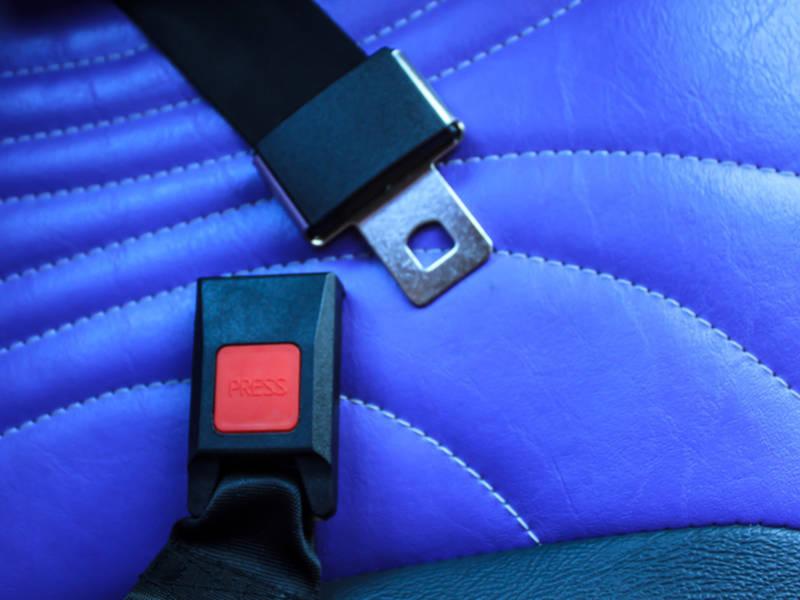 Tires In Saddle Brook Nj >> Murphy Signs School Bus Seat Belt Legislation Into Law | Paramus, NJ Patch