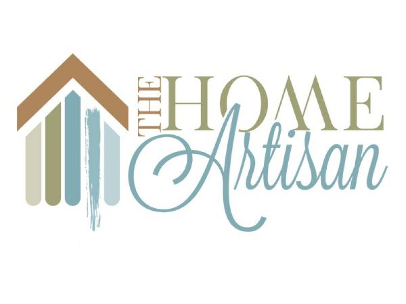 Artisan Staged Homes Announces Company Name Change to The Home ...