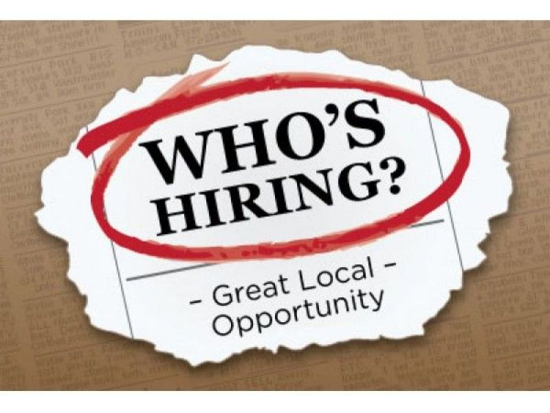 10 job openings around the east end patch for Riverhead bay motors service