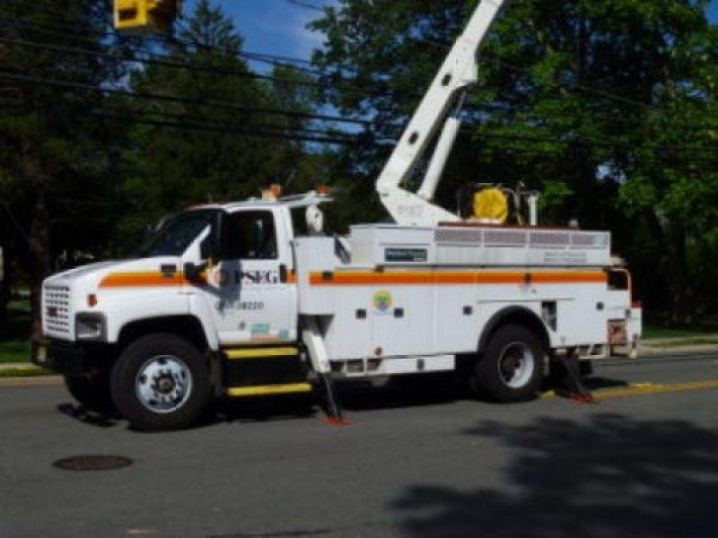 PSEG Set to Kick Off First FEMA Circuit Reliability Projects | Southampton, NY Patch