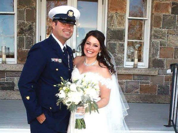heres a chance for military couple to win free dream wedding