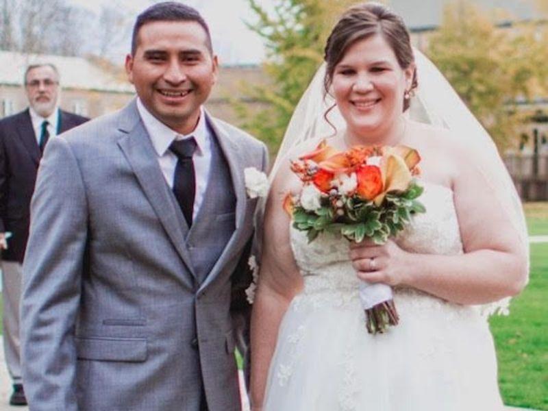 Week In Review Brides Lost Wedding Rings Returned Sag Harbor