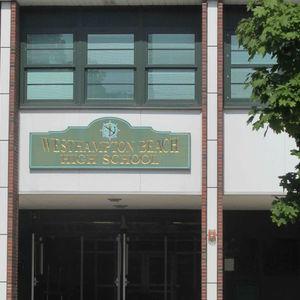 School Budget, BOE Votes Tuesday In Westhampton, Hampton Bays
