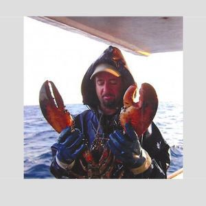 Long Island Lobsterman Falls Into Sea, Shares Harrowing Ordeal, Miracle Survival