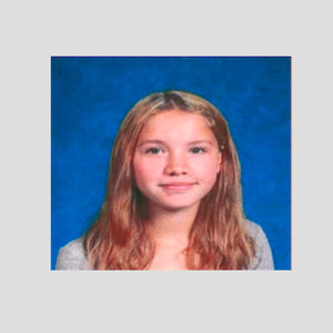 Missing Riverhead Teen Found Safe: Police