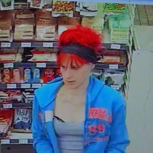 Woman With Counterfeit Cash At Suffolk 7-Eleven Fled In BMW: Cops