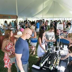 3rd Annual North Fork Crush Wine & Artisanal Food Festival Set To Unfold