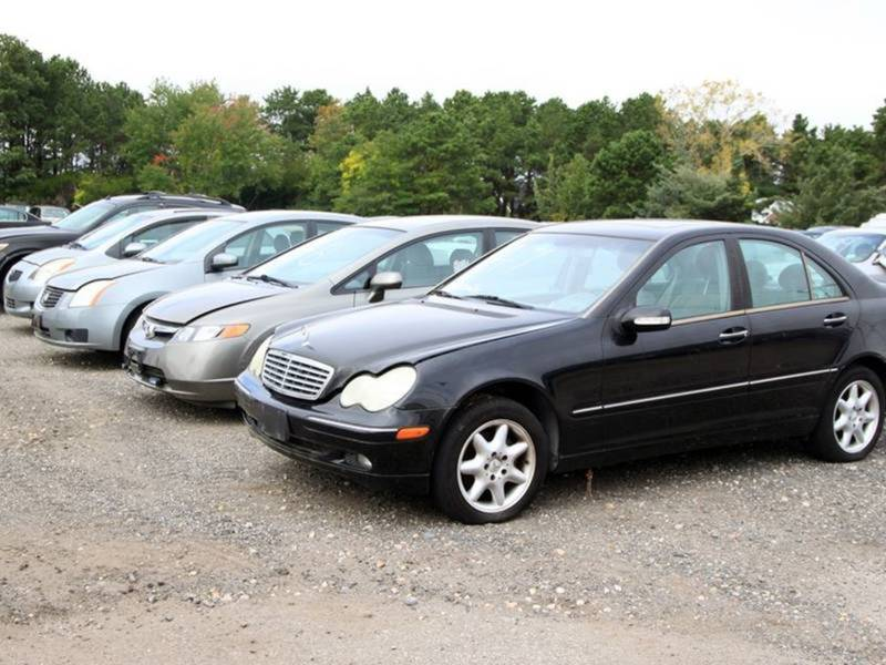 Car Auctions Ny >> Suffolk County Police To Host Vehicle Auction Patch