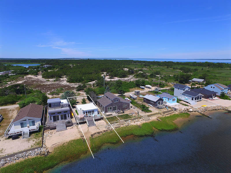 Amagansett, Amagansett, USA, NY - Luxury Home for Sale ...