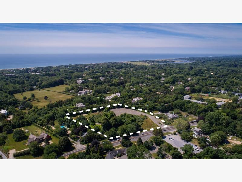 Recreational Land For Sale In Long Island Ny