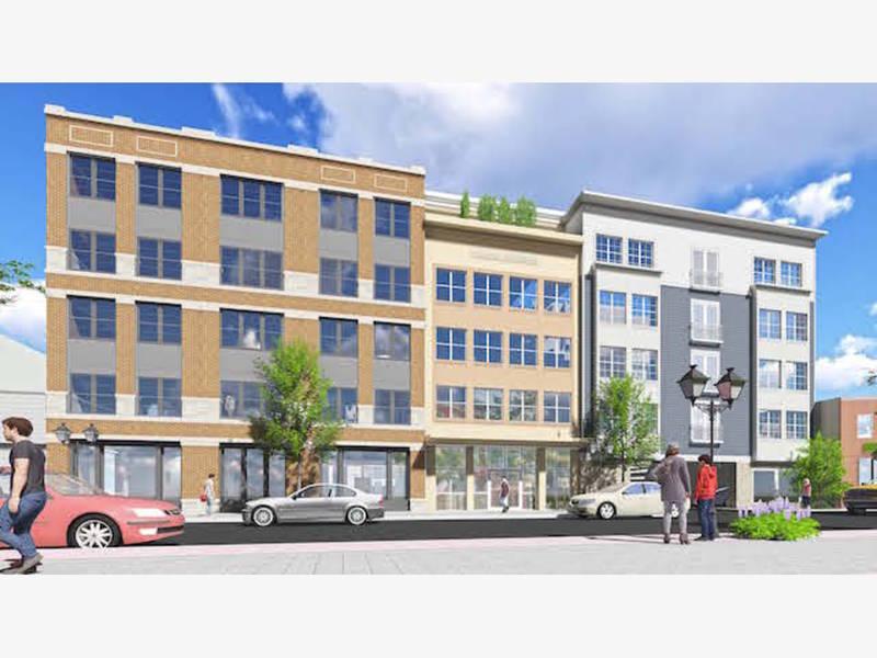 New Apartments Coming Soon To Long Island Ny