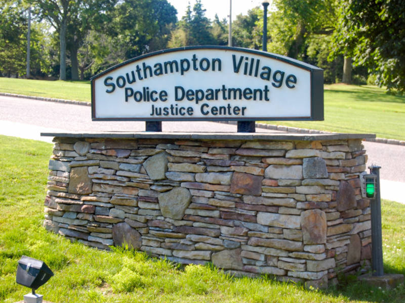 southampton man caught with heroin cocaine cops. Black Bedroom Furniture Sets. Home Design Ideas