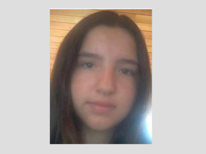 Search On For Missing Mastic Beach Teen