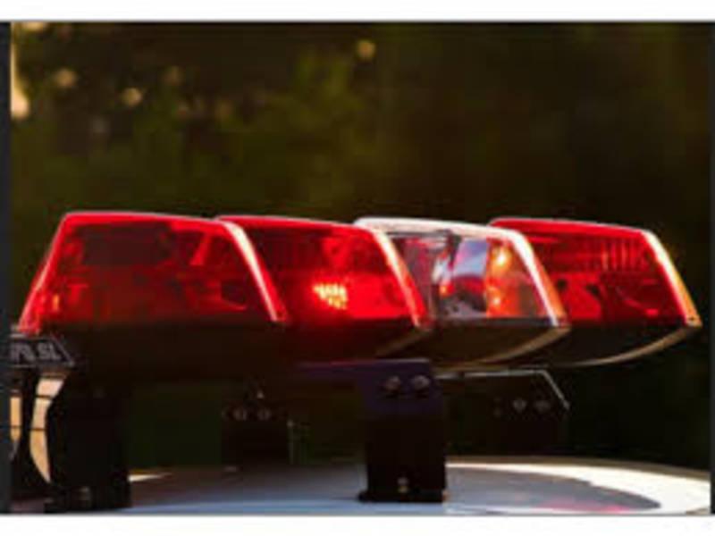 2 Tire Store Break-Ins Reported In Riverhead: Cops