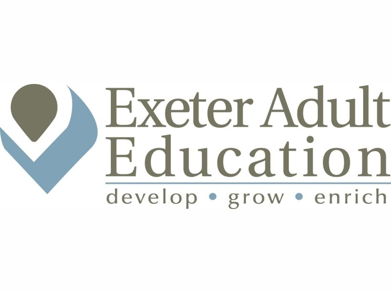 English-ESL Classes for Adults at EXETER ADULT EDUCATION