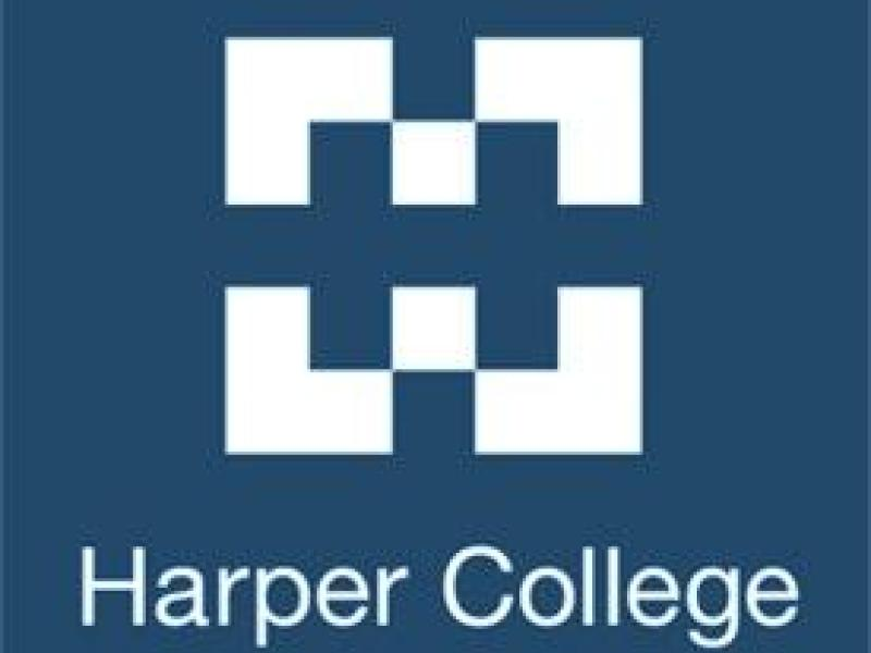 wanted  harper apprentices to learn and earn