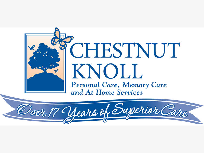 Image result for chestnut knoll at home