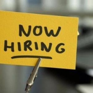 Job Openings | Berkeley County Government