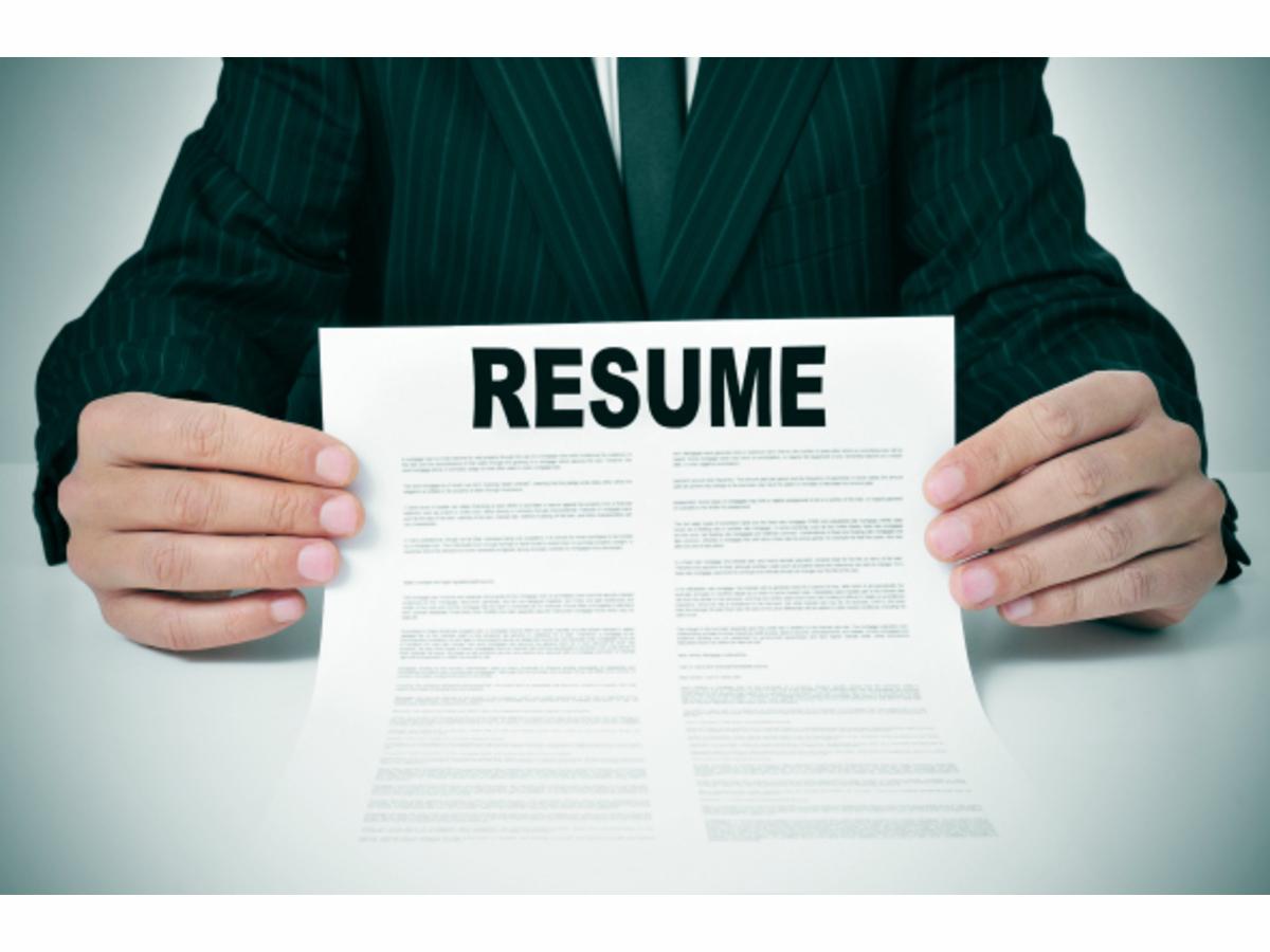 33 New Jobs In Pleasanton, East Bay: Week Of June 27 | Pleasanton