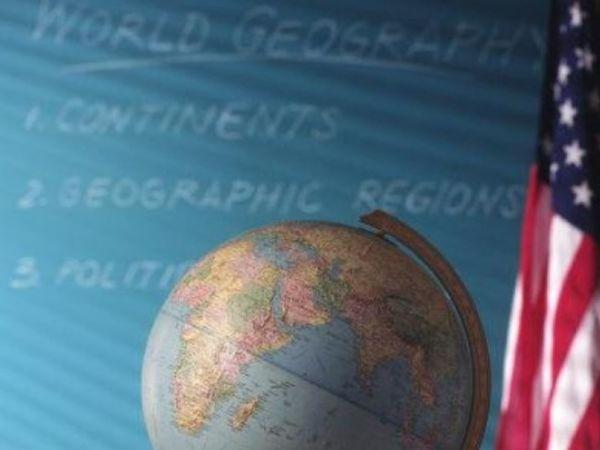 Pleasanton Unified School District Ranked In Top 10 Best In State