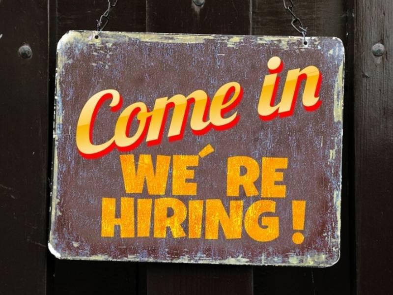 35 Employers Hiring In Pleasanton, East Bay Right Now | Pleasanton
