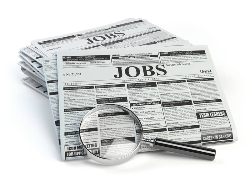 30 New Employers Hiring In Pleasanton, East Bay | Pleasanton