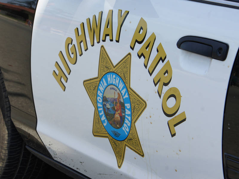 sig alert issued for injury crash on i 580 chp patch. Black Bedroom Furniture Sets. Home Design Ideas