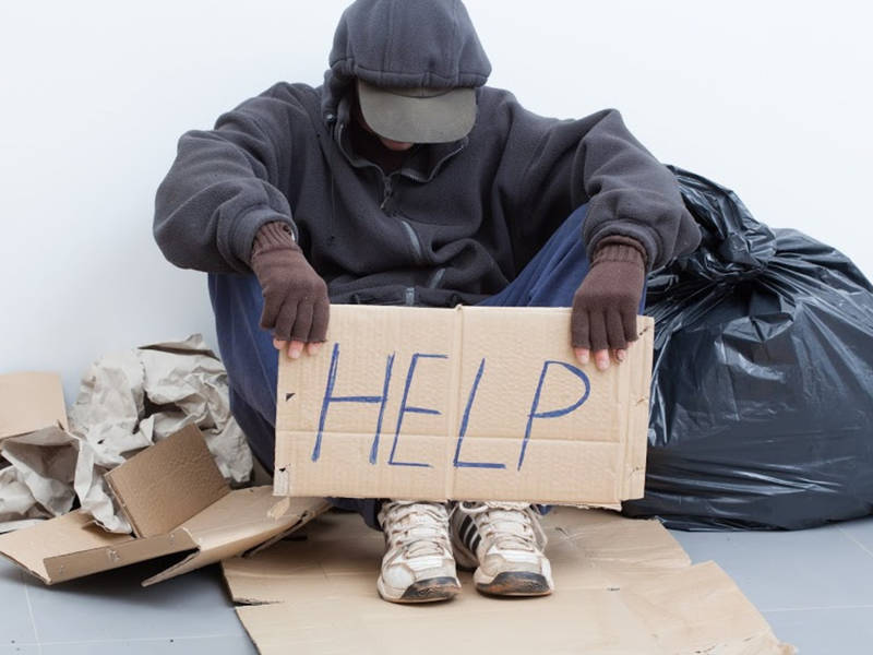 Tri-Valley Haven In Need Of Donations For Homeless Outreach
