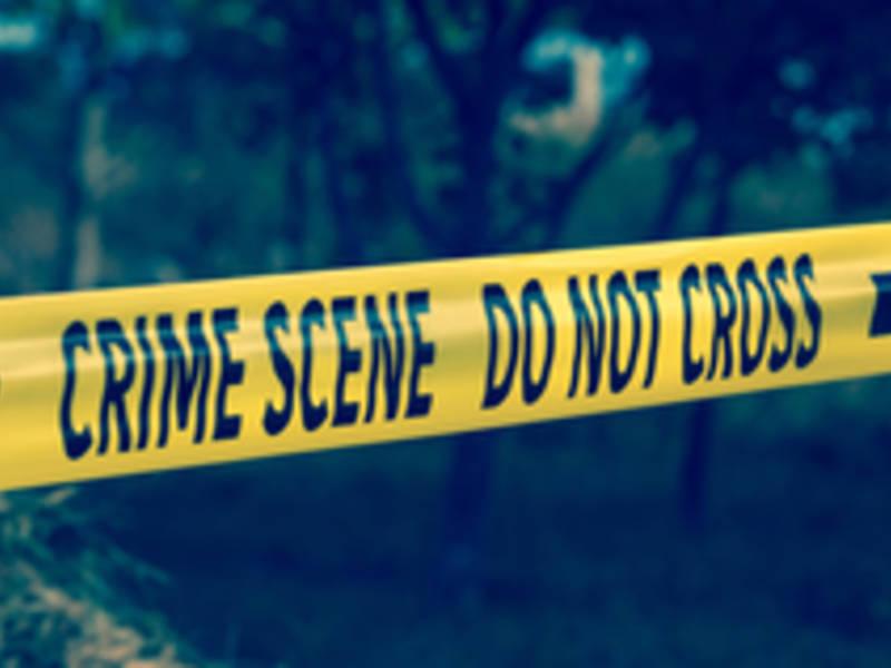 ID Theft; Car Burglaries: Livermore, East Bay Police Log ...