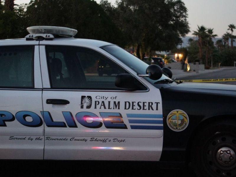 help with paperwork palm desert Palm desert, california professional organizer  palm desert paperwork  bedrooms, help with an empty nester, attics, paperwork.