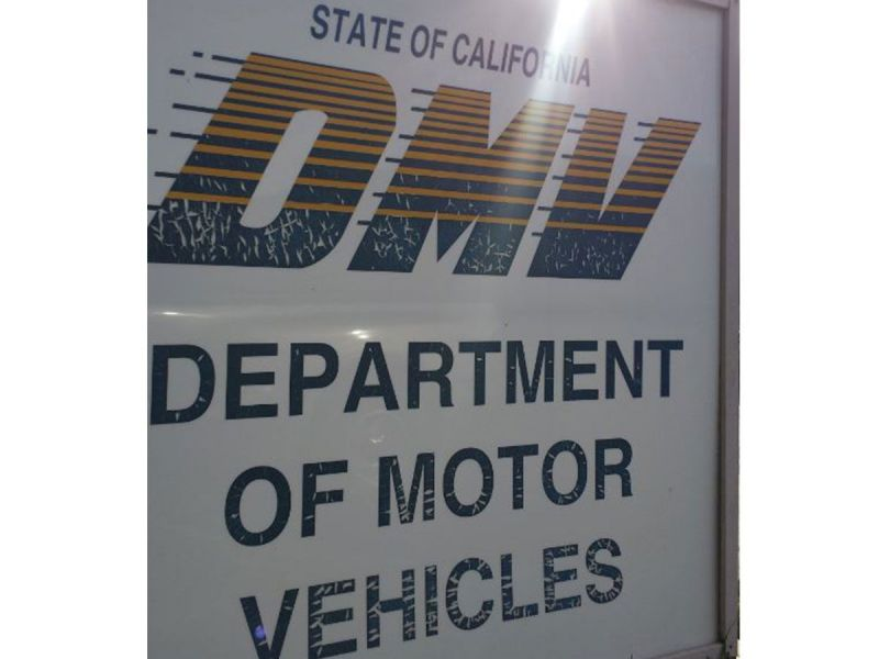 State Dmv Offices Department Of Motor Vehicles Guide Autos Post