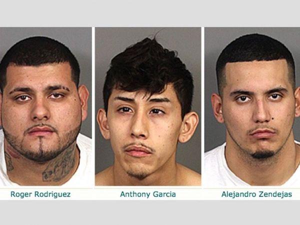 california palmdesert alleged prostitutes nabbed palm desert