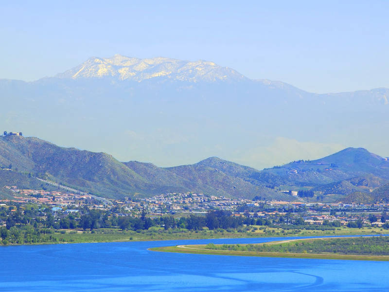 Zillow has homes for sale in Lake Elsinore CA. View listing photos, review sales history, and use our detailed real estate filters to find the perfect place.