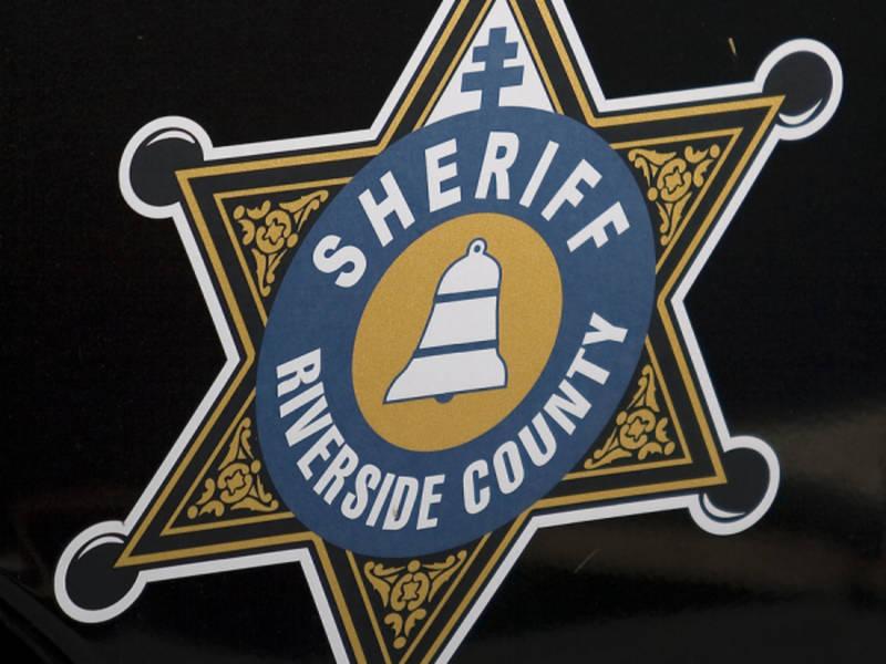 RivCo Sheriff's Department to Hold Hiring Fair Saturday ...