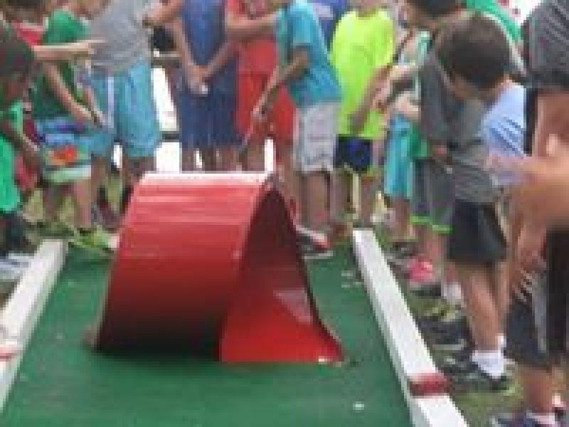 Summer Child Care Jobs Long Island