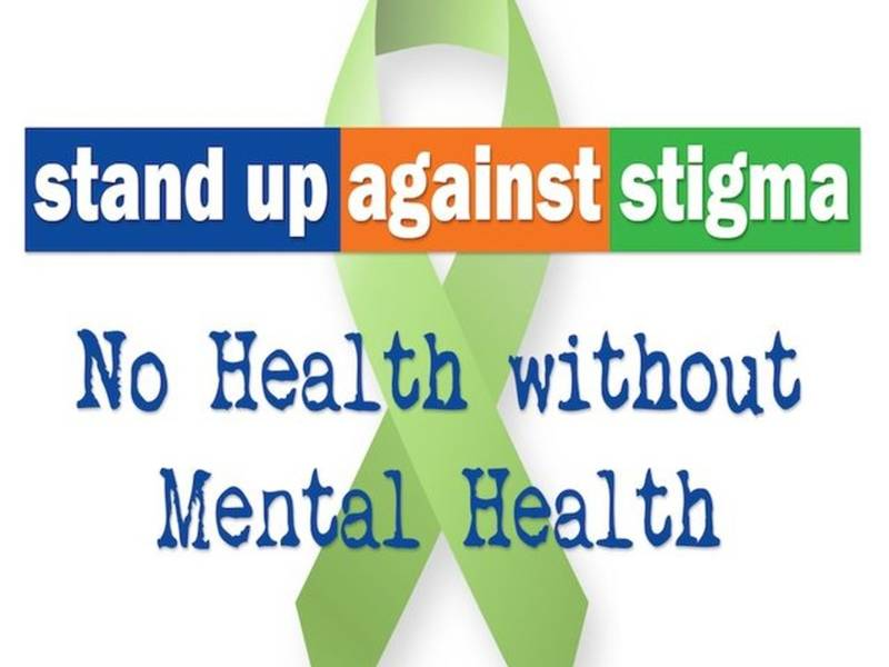 We All Have Mental Health Issues Pleasant Hill Ca Patch