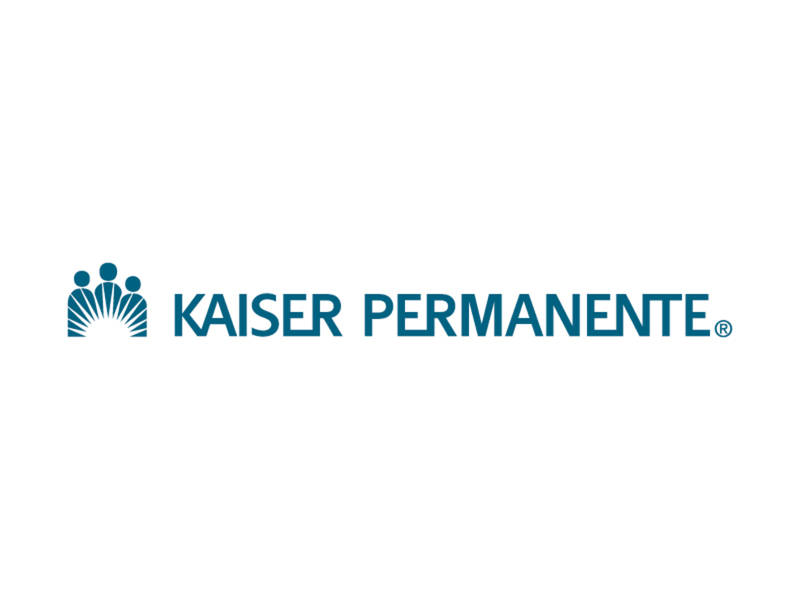 Kaiser Permanente's Medicare Health Plans In California. Art Animation Colleges Atlanta Meeting Venues. University General Dentistry. Security Alarm Technician Training. Roofing Company Reviews New York Overtime Law. Video Editing Courses Online. Mortgage Online Pre Approval. Garage Door Repair Fontana Ct State Colleges. Design School Melbourne Job Applicant Tracking