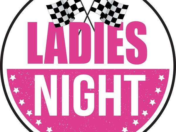 Plainfield Chamber Announces Ladies Night at Cruise Nights