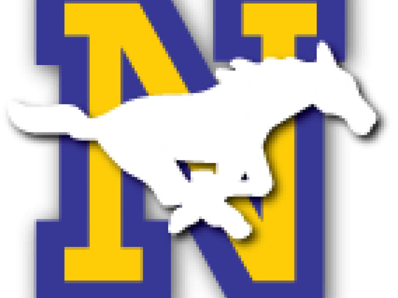 10 Norwood Mustangs Named Named Bay State Conference All