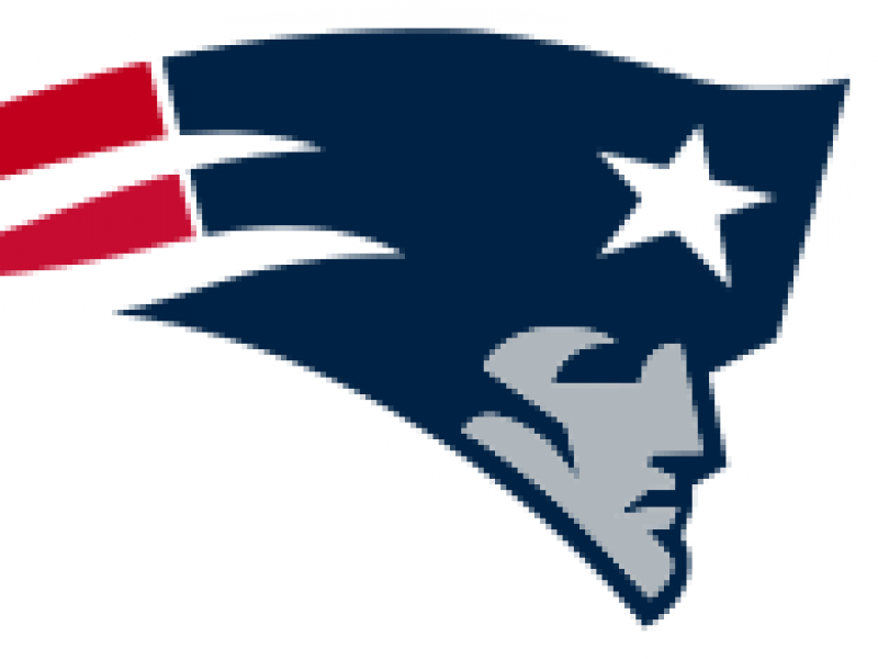 2016 New England Patriots Training Camp What You Need To Know