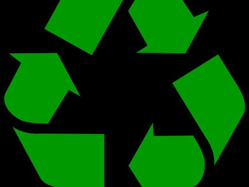 Braintree Trash Recycling Announce Hazardous Waste Drop Off