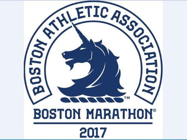 Nike Wins Big at Boston Marathon