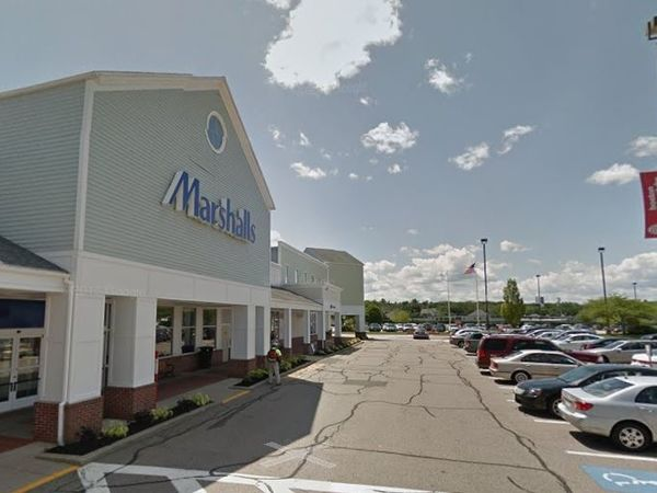 HomeGoods Coming to Marshalls Near Cobbs Corner. HomeGoods Coming to Marshalls Near Cobbs Corner   Stoughton  MA Patch