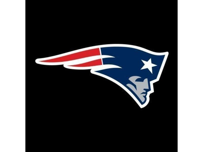 New England Patriots 2017 Schedule Released Foxborough Ma Patch