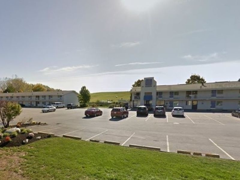 Mayor orders review of motel 6 license tells motel to for 20 brookway terrace roslindale ma