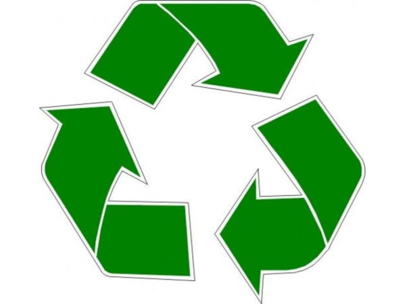 Braintree Recycling Reminder Plastic Bags And Recycling Carts Do
